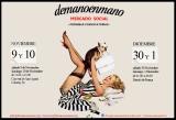 "Feria ""Demanoenmano"""